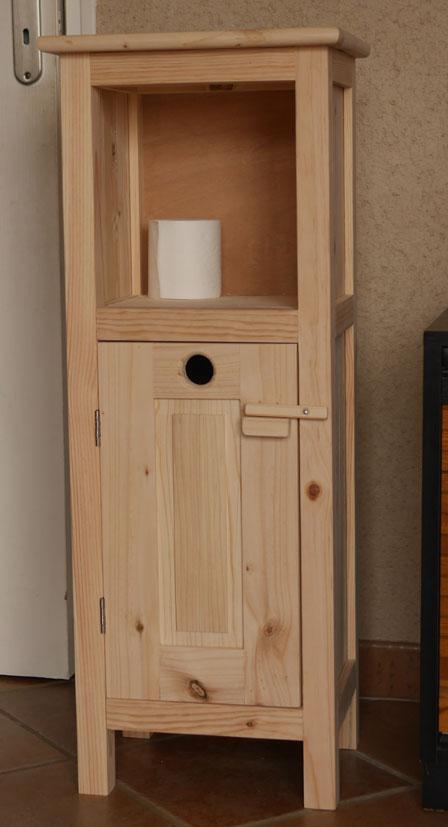 mais quoi sert ce meuble copain des copeaux. Black Bedroom Furniture Sets. Home Design Ideas