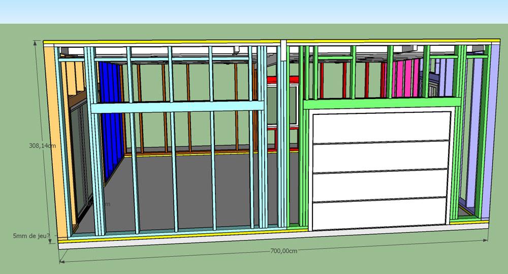 Construction d'un garage double en ossature bois - Page 4 Gv7_1