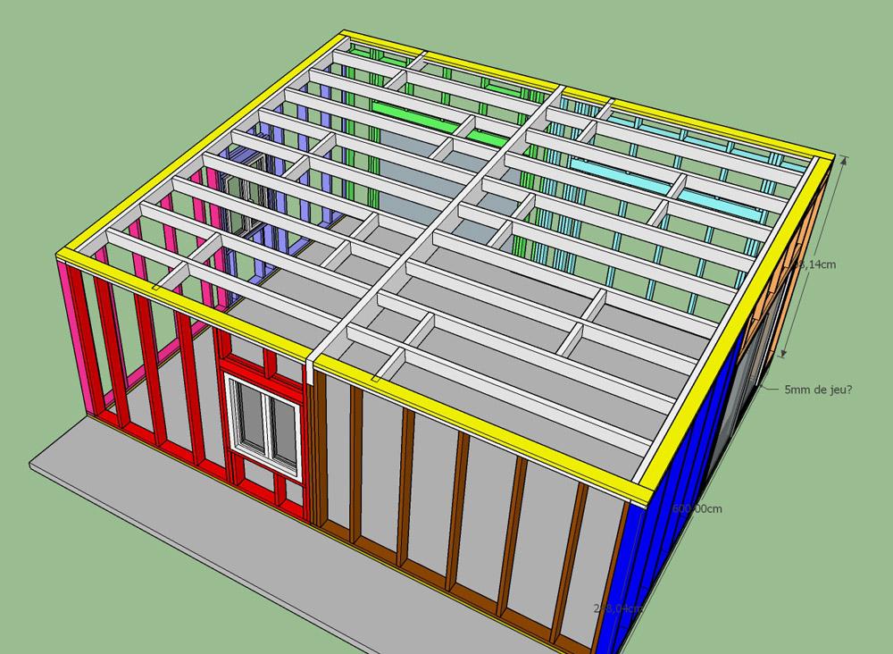 Construction d'un garage double en ossature bois - Page 4 Gv7_5