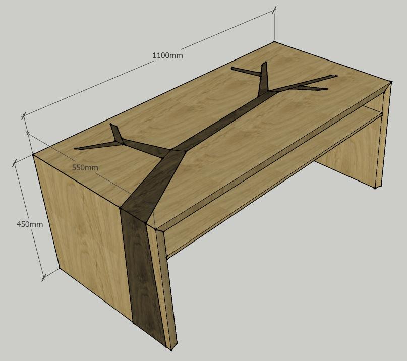 table basse avec incrustation Table_b_1