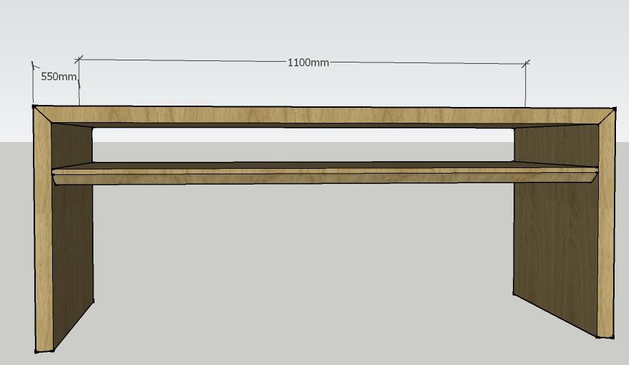 table basse avec incrustation Table_b_2