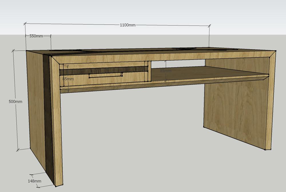 Une table basse pompée Plan_tb_1