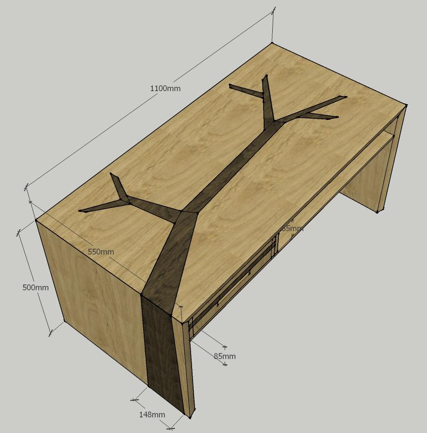 Une table basse pompée Plan_tb_2