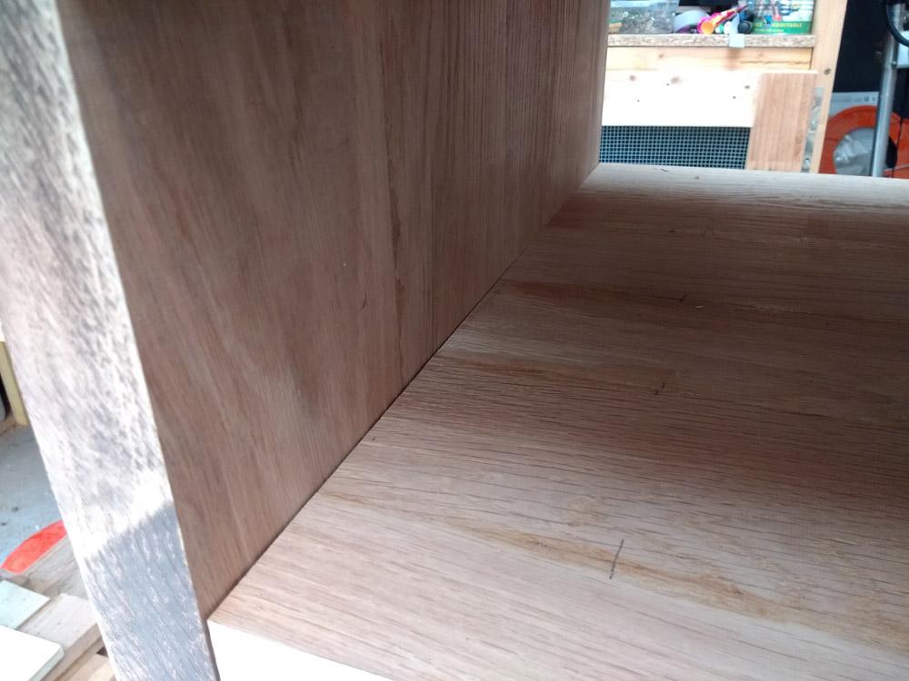 Une table basse pompée - Page 2 Tb_60
