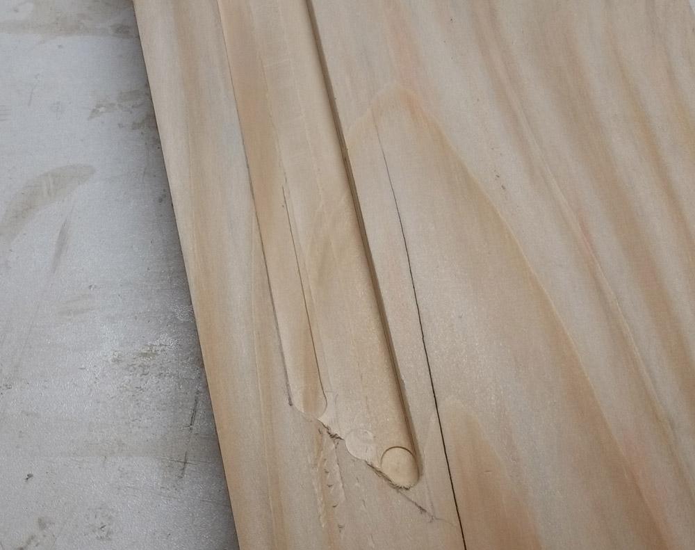 Une table basse pompée - Page 2 Tb_65