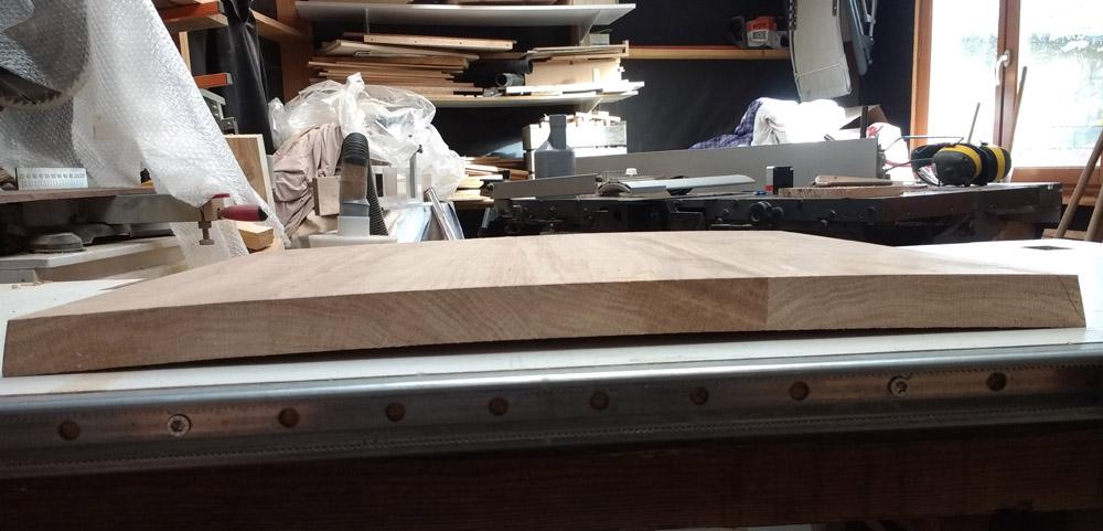 Une table basse pompée - Page 2 Tb_81