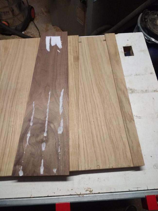 Une table basse pompée - Page 2 Tb_83
